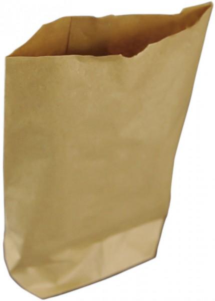 Papiersack 120 Liter