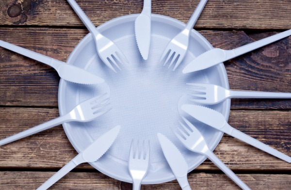 Catering-Set-Bild-iStock-601118558
